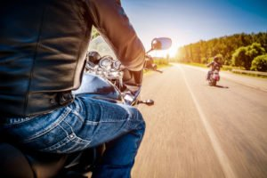 Top 10 Motorcycle Routes in New Jersey | New Jersey Car